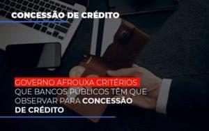 Imagem 800x500 2 Contabilidade No Itaim Paulista Sp | Abcon Contabilidade Notícias E Artigos Contábeis - Contabilidade no Piauí | Império Contábil