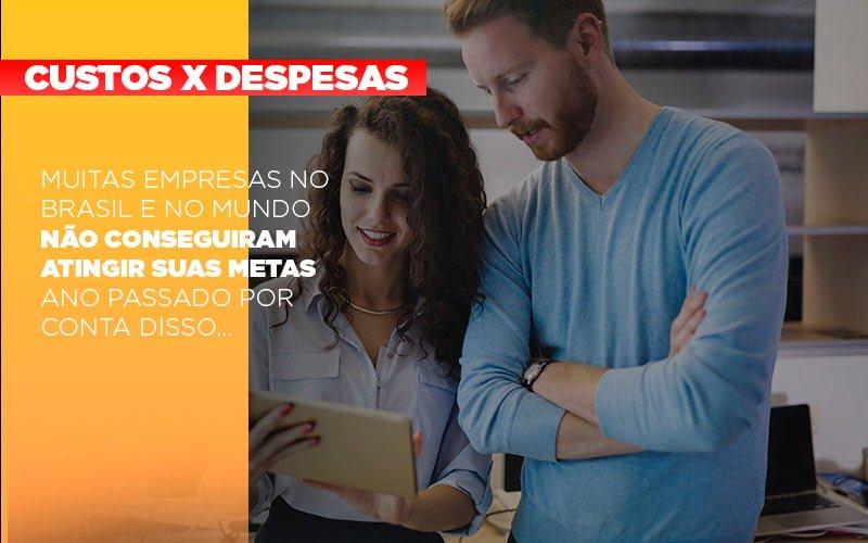 Transformacao Digital Tenha Uma Visao Clara Da Sua Empresa Notícias E Artigos Contábeis - Contabilidade no Piauí | Império Contábil