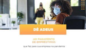 Programa Perdoa Emprestimo Em Caso De Pagamento De Imposto Notícias E Artigos Contábeis - Contabilidade no Piauí | Império Contábil